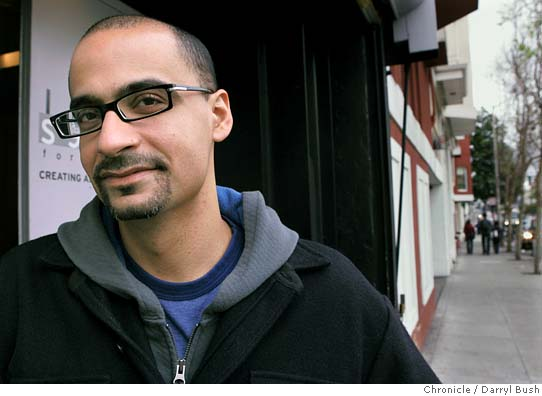 immigration in drown by junot diaz Quotations by junot diaz, american writer, born december 31, 1968  to death  by the millions in many ways, whether it's the immigrant processes which began.